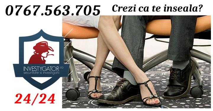 Investigatii matrimoniale 13 Septembrie, Investigatii matrimoniale Aviatorilor, Investigatii matrimoniale Aviației, Investigatii matrimoniale Aviatiei, Investigatii matrimoniale Balta Albă, Investigatii matrimoniale Balta Alba, Investigatii matrimoniale Baicului, Investigatii matrimoniale Berceni, Investigatii matrimoniale Brâncuși, Investigatii matrimoniale Brancusi, Investigatii matrimoniale Bucureștii Noi, Investigatii matrimoniale Bucurestii Noi, Investigatii matrimoniale Băneasa, Investigatii matrimoniale Baneasa, Investigatii matrimoniale Centrul Civic, Investigatii matrimoniale Centrul istoric, Investigatii matrimoniale Chitila, Investigatii matrimoniale Colentina, Investigatii matrimoniale Cotroceni, Investigatii matrimoniale Crângași, Investigatii matrimoniale Crangasi, Investigatii matrimoniale Dealul Spirii, Investigatii matrimoniale Diham, Investigatii matrimoniale Doamna Ghica, Investigatii matrimoniale Domenii, Investigatii matrimoniale Dorobanți, Investigatii matrimoniale Dorobanti, Investigatii matrimoniale Dristor, Investigatii matrimoniale Drumul Taberei, Investigatii matrimoniale Dudești, Investigatii matrimoniale Dudesti, Investigatii matrimoniale Dămăroaia, Investigatii matrimoniale Damaroaia, Investigatii matrimoniale Ferentari, Investigatii matrimoniale Floreasca, Investigatii matrimoniale Gara de Nord, Investigatii matrimoniale Ghencea, Investigatii matrimoniale Giulești, Investigatii matrimoniale Giulesti, Investigatii matrimoniale Giurgiului, Investigatii matrimoniale Grozăvești, Investigatii matrimoniale Grozavesti, Investigatii matrimoniale Grivița, Investigatii matrimoniale Grivita, Investigatii matrimoniale Iancului, Investigatii matrimoniale Ion Creangă, Investigatii matrimoniale Ion Creanga, Investigatii matrimoniale Lipscani, Investigatii matrimoniale Militari, Investigatii matrimoniale Moșilor, Investigatii matrimoniale Mosilor, Investigatii matrimoniale Morarilor, Investigatii matrimoniale Mihai Bravu, Investigatii matrimoniale Mun
