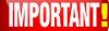 Depistare microfoane spion 13 Septembrie, Depistare microfoane spion Aviatorilor, Depistare microfoane spion Aviației, Depistare microfoane spion Aviatiei, Depistare microfoane spion Balta Albă, Depistare microfoane spion Balta Alba, Depistare microfoane spion Baicului, Depistare microfoane spion Berceni, Depistare microfoane spion Brâncuși, Depistare microfoane spion Brancusi, Depistare microfoane spion Bucureștii Noi, Depistare microfoane spion Bucurestii Noi, Depistare microfoane spion Băneasa, Depistare microfoane spion Baneasa, Depistare microfoane spion Centrul Civic, Depistare microfoane spion Centrul istoric, Depistare microfoane spion Chitila, Depistare microfoane spion Colentina, Depistare microfoane spion Cotroceni, Depistare microfoane spion Crângași, Depistare microfoane spion Crangasi, Depistare microfoane spion Dealul Spirii, Depistare microfoane spion Diham, Depistare microfoane spion Doamna Ghica, Depistare microfoane spion Domenii, Depistare microfoane spion Dorobanți, Depistare microfoane spion Dorobanti, Depistare microfoane spion Dristor, Depistare microfoane spion Drumul Taberei, Depistare microfoane spion Dudești, Depistare microfoane spion Dudesti, Depistare microfoane spion Dămăroaia, Depistare microfoane spion Damaroaia, Depistare microfoane spion Ferentari, Depistare microfoane spion Floreasca, Depistare microfoane spion Gara de Nord, Depistare microfoane spion Ghencea, Depistare microfoane spion Giulești, Depistare microfoane spion Giulesti, Depistare microfoane spion Giurgiului, Depistare microfoane spion Grozăvești, Depistare microfoane spion Grozavesti, Depistare microfoane spion Grivița, Depistare microfoane spion Grivita, Depistare microfoane spion Iancului, Depistare microfoane spion Ion Creangă, Depistare microfoane spion Ion Creanga, Depistare microfoane spion Lipscani, Depistare microfoane spion Militari, Depistare microfoane spion Moșilor, Depistare microfoane spion Mosilor, Depistare microfoane spion Morarilor, Depistare microf