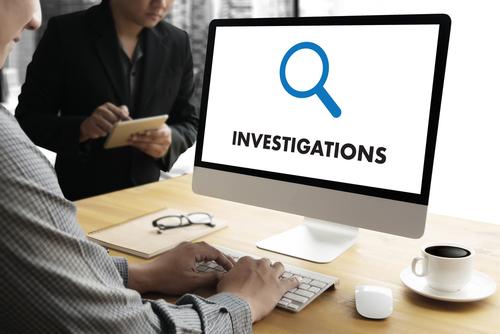 investigator privat bucuresti